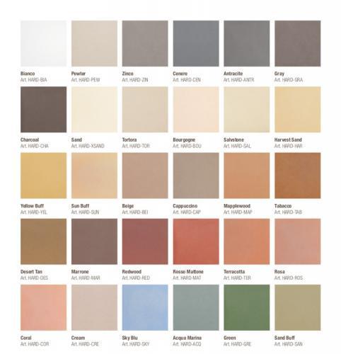 colour-hardener-min