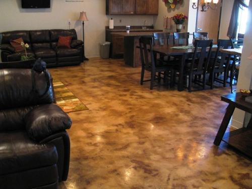 flood_proof_flooring_3