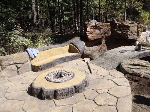stonemakers2_o
