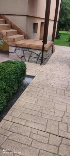 beton stemplowany .jpeg