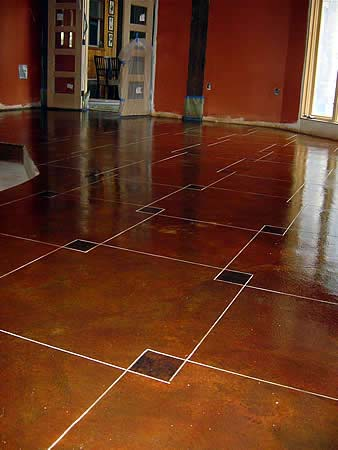 thin-concrete-overlay-stain-microtopping-02-min