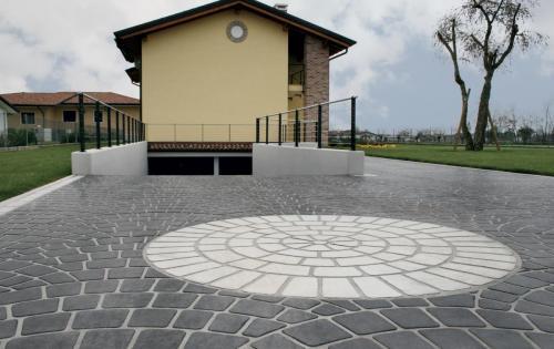 2012_07_Forlì_Pescara_Bergamo2